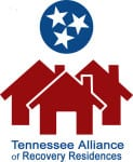 Tennessee Alliance of Recovery Residences