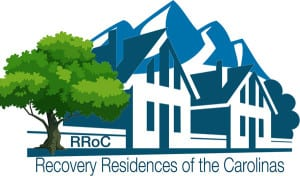 Recovery Residences of the Carolinas